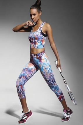 622cee5c8e30 Športové oblečenie pre ženy - Značkové športové oblečenie - Clematis.sk