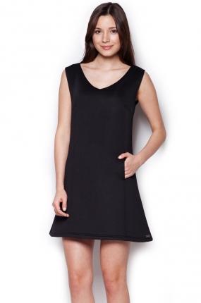 1ded00bc7340 Klasické dámske šaty 349